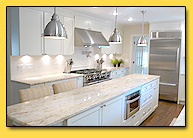 Kansas City Kitchen Remodeling